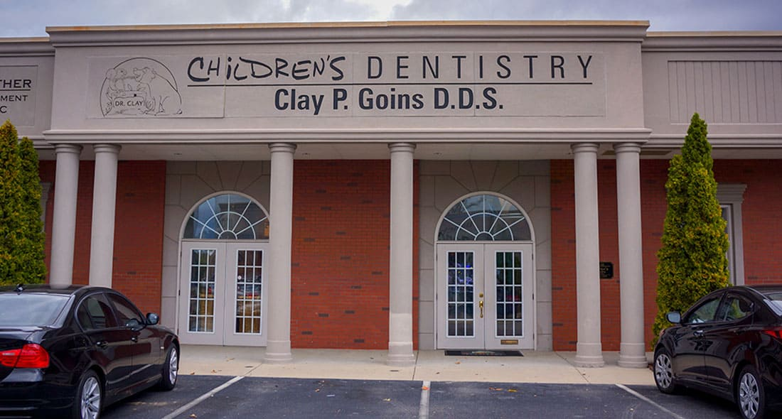 Tour of our Chattanooga dental office